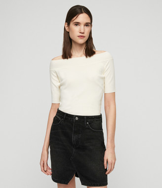 AllSaints Alyssa Sweater