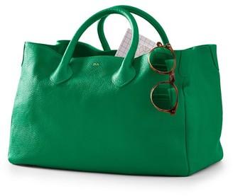 Mark & Graham Elisabetta Slouch Handbag