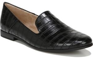 Soul Naturalizer Janelle Slip-ons Women's Shoes