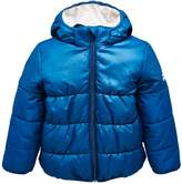 adidas Toddler Boys Padded Jacket