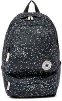 Converse Chuck Plus Core Backpack