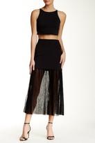 Endless Rose Canova Skirt