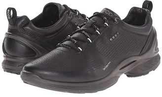 Ecco Sport Sport Biom Fjuel Train (Black) Women's Shoes