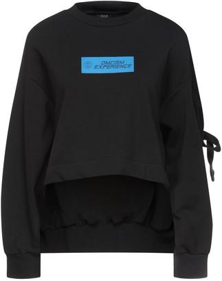 OMC Sweatshirts