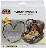 Jolly Jumper Weathershield, Car Seat