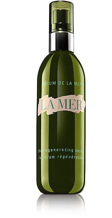 La Mer Women's The Regenerating Serum Grande - Limited Edition
