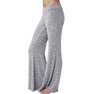 Momoxi 2019 Summer Trendy Popular Ladies Women's Leggings Pants Trousers Skinny High Waist Sports Fitness Quick Dry Sportstrousers Rise Nurse Carer Print Ladies Ruched Waistband Marks Rich