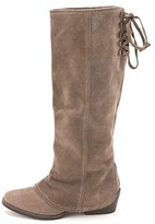 Naughty Monkey Women's Artic Solstice Tall Shaft Boot