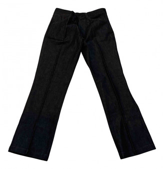 Pepe Jeans Grey Denim - Jeans Jeans