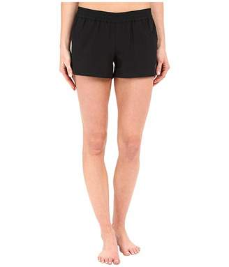 Carve Designs Surfs Up Shorts