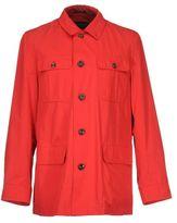 Schneiders Full-length jacket