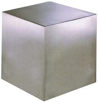 Pangea Cubix Side Table