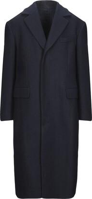 MP Massimo Piombo Coats