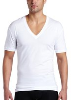 C-In2 Mens Core V Neck T Shirt