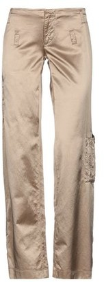 Gianfranco Ferre Casual trouser