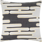 Jonathan Adler Waterfall Cushion