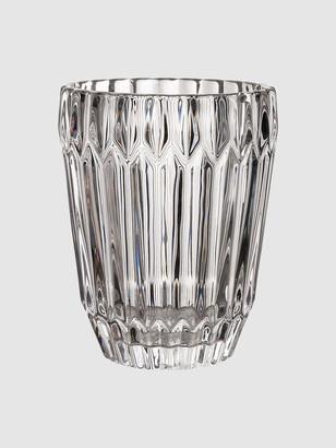 Côté Table Fleuria Glass Tumbler, Set of 6