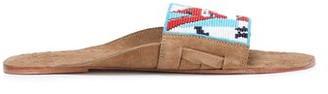 Figue Sandals