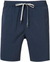 Onia Charles trunks 7 - men - Polyester/Spandex/Elastane - S