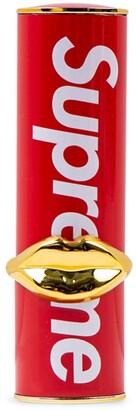 Supreme x Pat McGrath Labs MattTrance lipstick