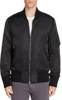 Uniform Bomber Jacket - 100% Exclusive