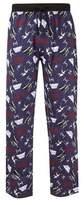 Burton Mens Star Wars Pyjamas*