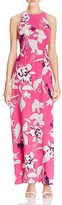 Yumi Kim Chelsea Floral Print Maxi Dress - 100% Bloomingdale's Exclusive