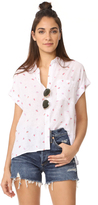 Rails Whitney Button Down Shirt
