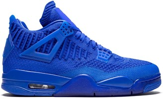 Jordan Air 4 Retro FK sneakers