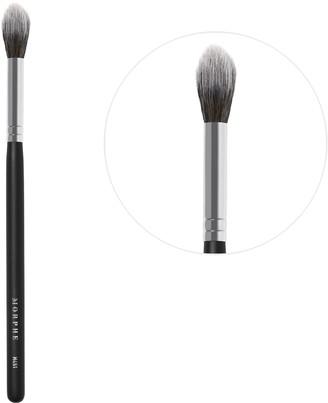 Morphe M451 Detailed Highlighter Brush