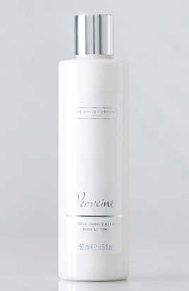 The White Company Verveine Body Lotion