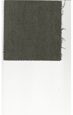 Latitude Run Celyn Sofa Upholstery Color: Charcoal