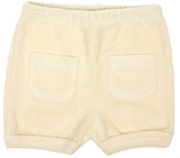 Emile et Ida Sale - Sweat Shorts