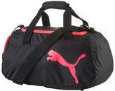 Puma Pro Training Small Football Bag