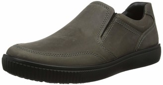 Hotter Men's Orlando Loafers