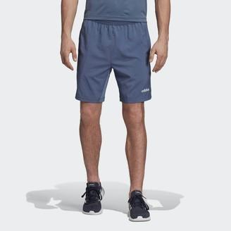 adidas Design 2 Move Climacool Shorts