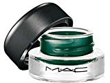 MAC Fluidline Eye-Liner Gel - Ivy
