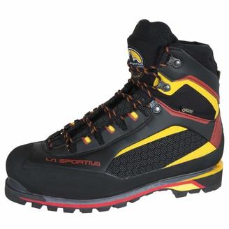 La Sportiva Trango Tower Extreme GTX Men's Slouch Boots Multicolour Size: 7.5 UK