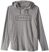 O'Neill Men's Unity Pullover Hoodie 8158565