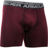 Under Armour Men's Stretch Boxers