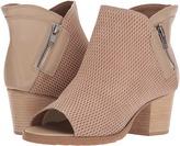 Walking Cradles Neece Women's Shoes