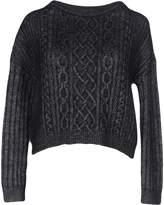 Ballantyne Sweaters - Item 39784628