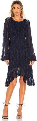 Tularosa Zane Dress