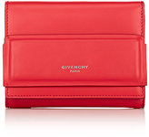 Givenchy Women's Horizon Trifold Wallet