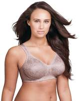 Playtex 18 Hour® Women's Ultimate Lift and Support Wirefree Bra 474T