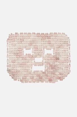 ANGELA CAGLIA Rose Quartz Face Mask