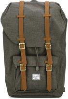Herschel Little America backpack - men - Polyester/Polyurethane - One Size