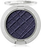 Prestige Eye shadow Singles, Ink, 0.08 Ounce