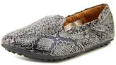 Umi Cecil Street Ballet Flat (Little Kid/Big Kid)