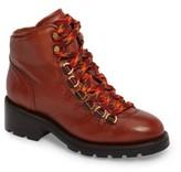 Frye Women's Alta Hiker Boot